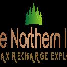 The Northern Inn