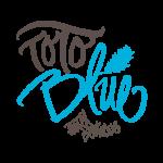 Toto Blue Hotel Boutique Bacalar