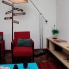 São Paulo Lodge Hostel