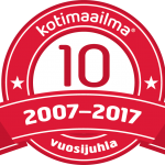 Kotimaailma Oulu