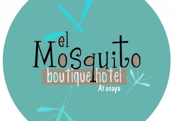 El Mosquito Boutique Hotel Playa Bonita