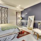 RUBY ROOM Inn & Spa