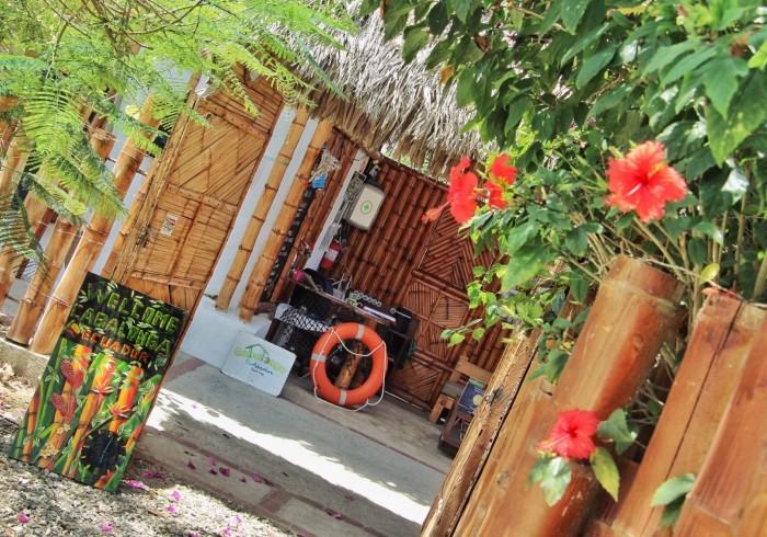 Cabalonga Ecoadventure