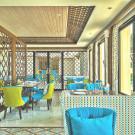 Ataman Luxury Villas (www.ataman-resort.com)