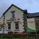 Fairlightguesthouse