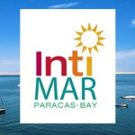 Inti-Mar Paracas Bay