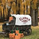 Elkhorn Lodge