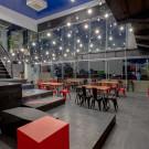 Draper Startup House Manila