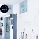 Bond Boutique Capsule Hotel