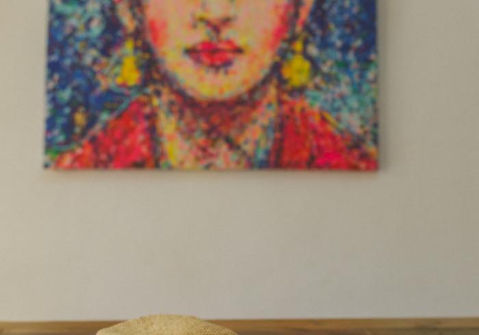Casa Frida Cozumel - San Miguel de Cozumel, México - Best Price