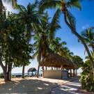 Amoray Resort