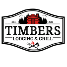 Timbers Lodging and Grill