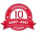 Kotimaailma Jyväskylä
