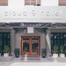 Cloud 9 Hotel Hua Hin