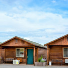 Big Mountain Lodge | Rentals and Adventures
