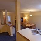 Telemark Vacation Condominiums