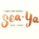sea´ya family surf houses