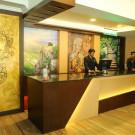 Casino Hotels Ltd