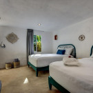 Aruma Beach Suites
