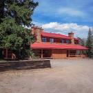 Arrowhead Mountain Lodge