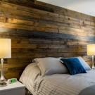 Lake Placid Inn: Residences