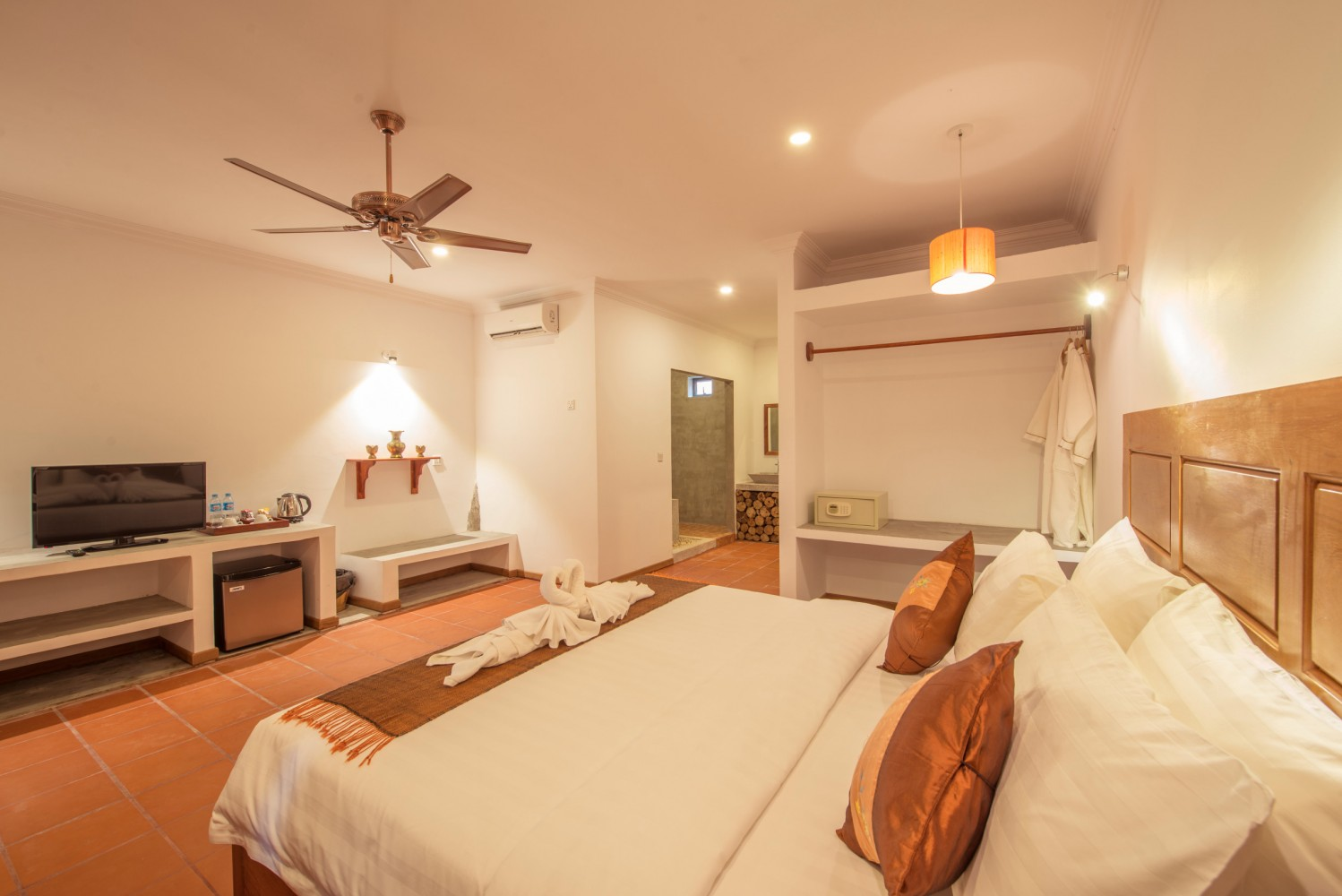 Muebles Nova Luxe Zacatecas - Make A Room Reservation The Clay D Angkor Hotel[mjhdah]https://h-img3.cloudbeds.com/uploads/3345/deluxe_twin_plus~~5912ac042f09c.jpg