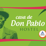 Casa de Don Pablo Hostel