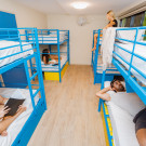 Global Backpackers Cairns