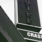 Crash Hotel