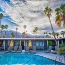 Avanti Palm Springs