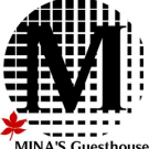 Mina's GuestHouse