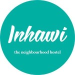 Inhawi Hostel - the Neighbourhood Hostel