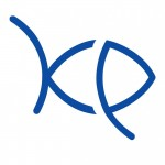 Kadidiri Paradise Resort & Dive Center