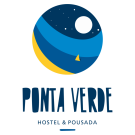 Hostel Ponta Verde
