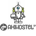 Aki Hostel