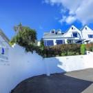 Mevagissey Bay Hotel