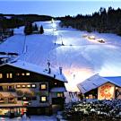 Sonnenalm Betriebs GmbH