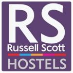 Russell Scott Backpackers Hostel