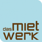 das mietwerk - Bed & Breakfast
