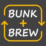 Bunk+Brew Historic Lucas House (Bend, Oregon)