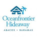 OCEANFRONTIER HIDEAWAY