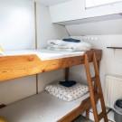 The Cabin @ MPS Noorderzon