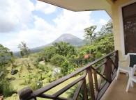 Arenal Tropical Gardens