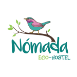 Nomada Eco Hostel
