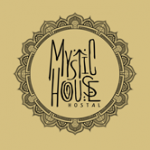 Mystic House Hostal
