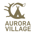 Aurora Village Oy