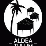 Aldea Tulum