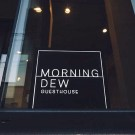 Morning Dew Guesthouse