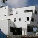 Hotel Blanco Encalada, Bahía Inglesa