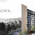 Soul Lifestyle Hotel